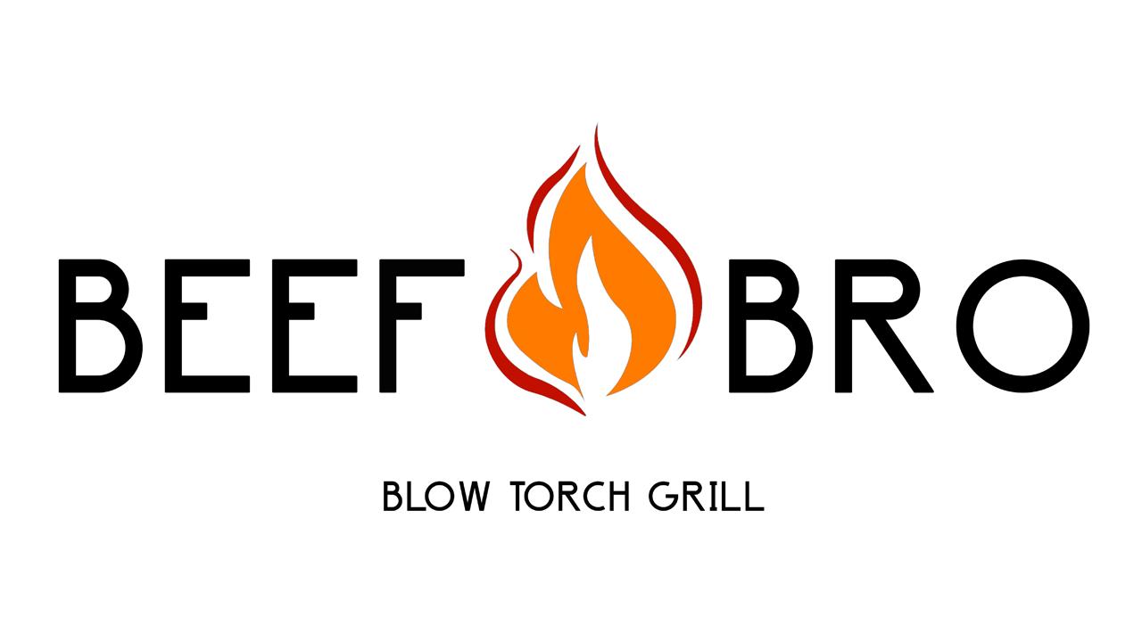 Beef Bro
