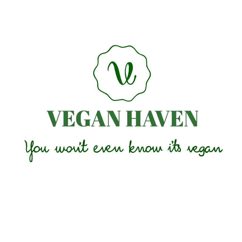 Vegan Haven