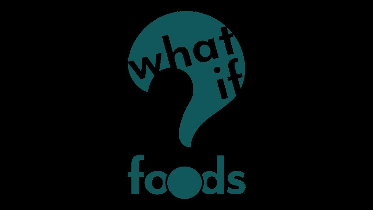 WhatIF Foods