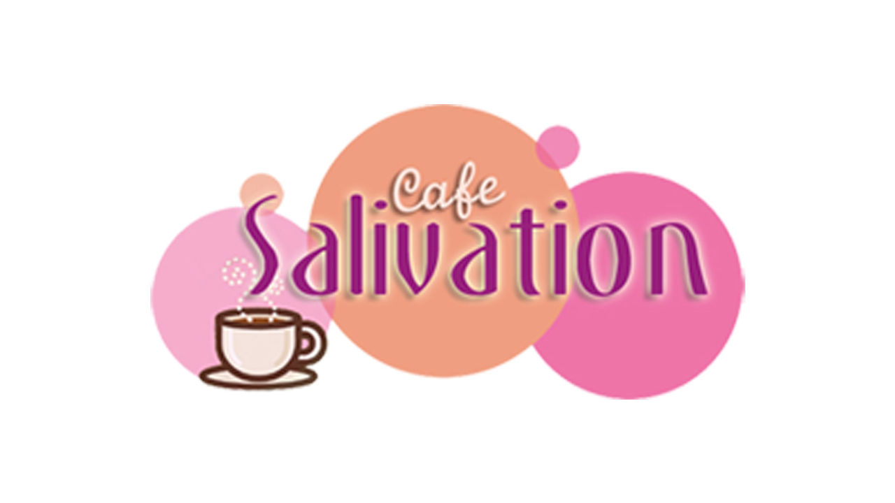 $100 Cafe Salivation Dining Voucher