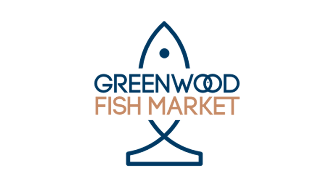 $100 Greenwood Fish Market Dining Voucher