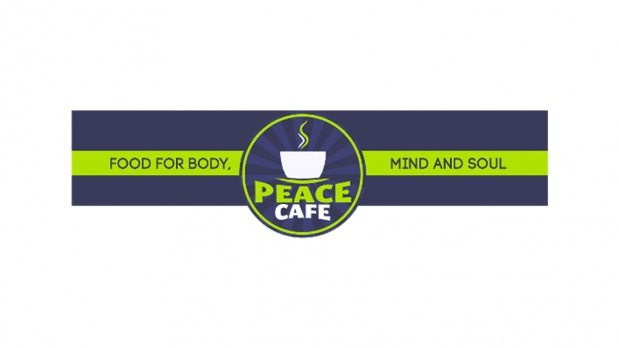 $100 Peace Cafe Dining Voucher