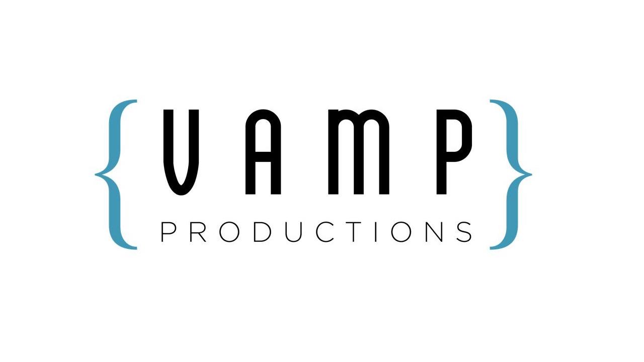 Vamp Productions