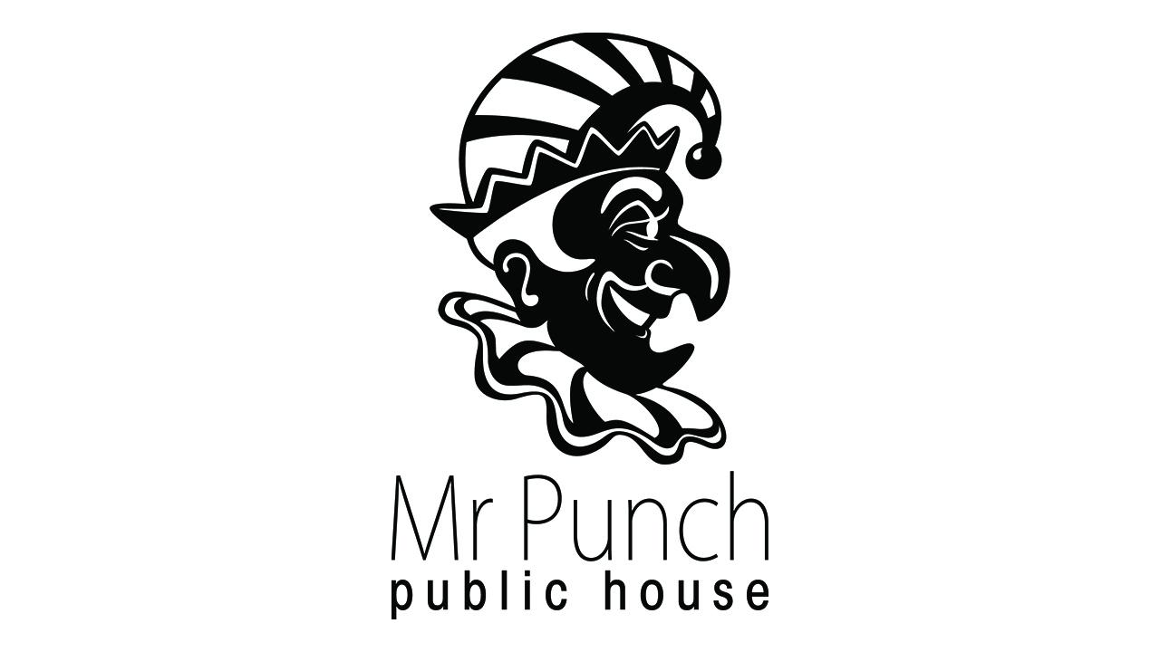 Mr Punch Public House