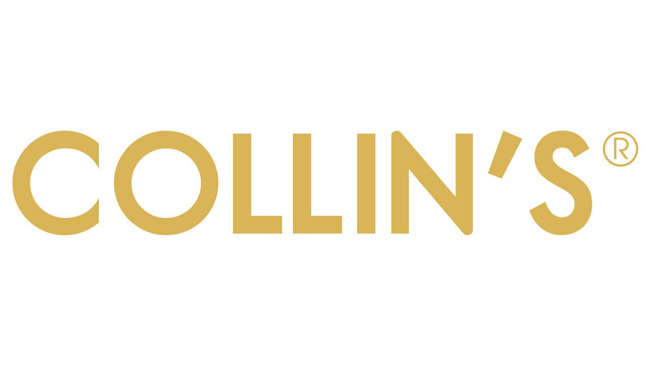 COLLIN'S