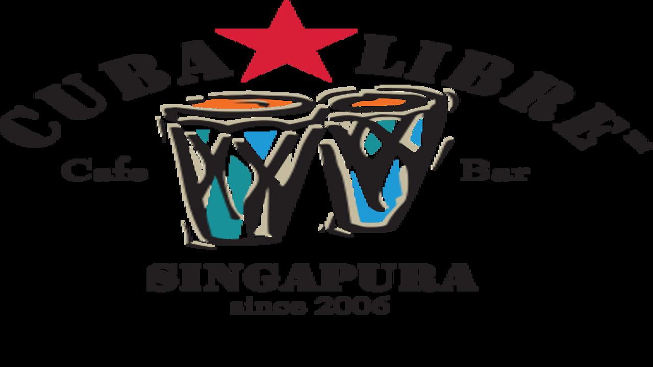 Cuba Libre Café & Bar