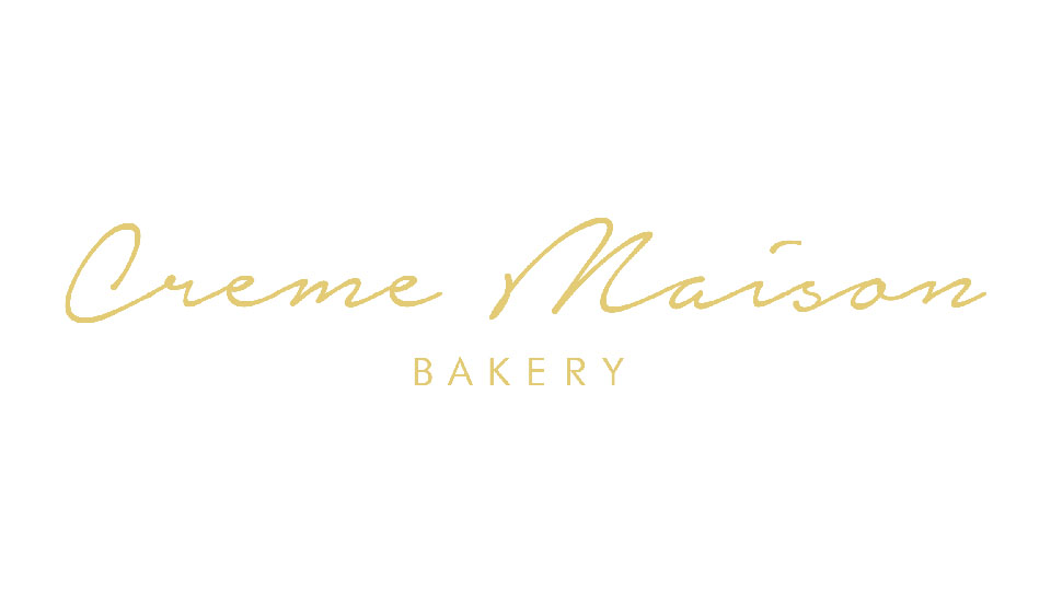 $155 Creme Maison Bakery Voucher