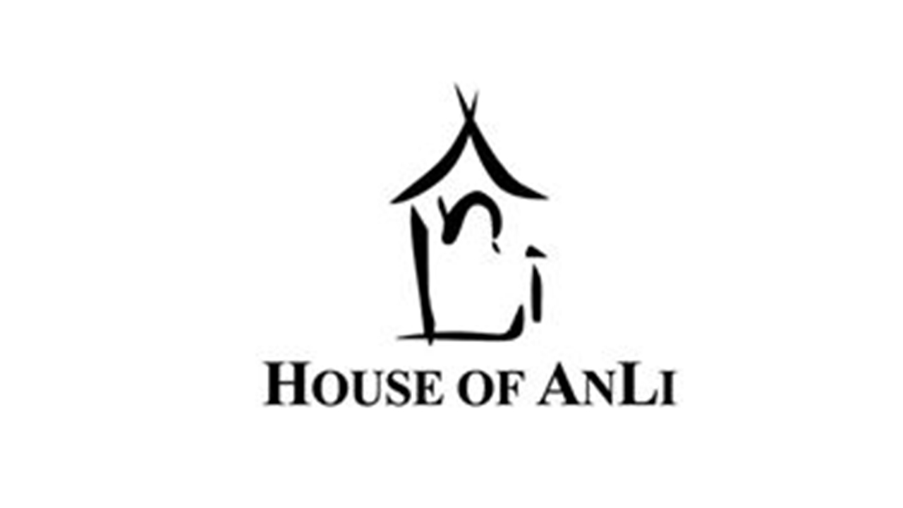 House of AnLi Store and Bistro
