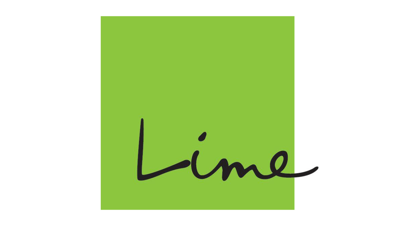 LIME RESTAURANT @ PARKROYAL ON PICKERING