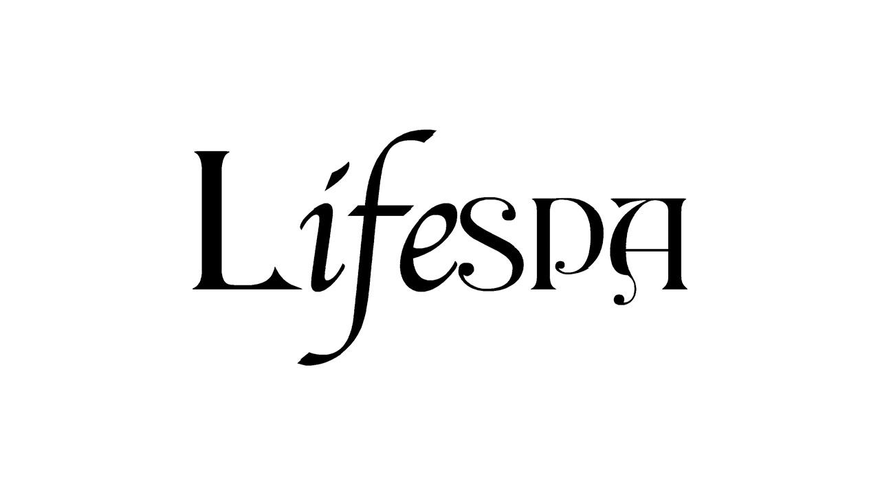 LifeSpa at Carlton Hotel and Orchard Gateway @ Emerald