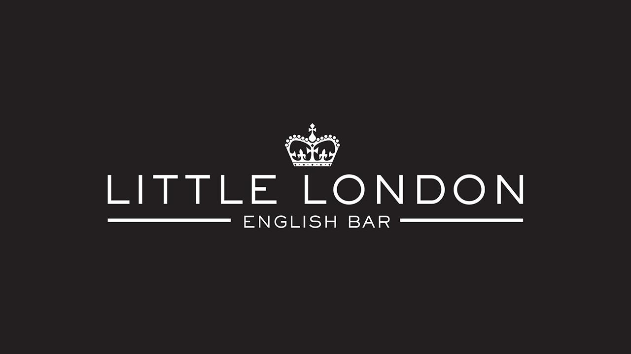 Little London English Bar