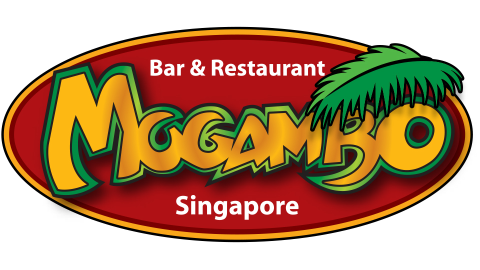 $100 Mogambo Bar & Restaurant Dining Voucher