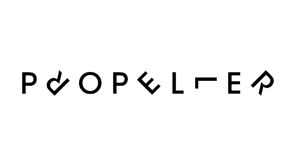 $100 Propeller Dining Voucher
