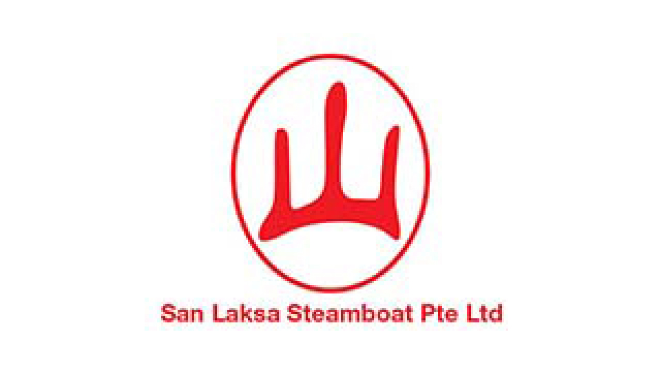 $100 San Laksa Steambot Dining Voucher