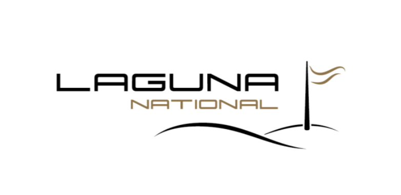 $100 Prepaid Range Card For Laguna National's Teaching And Practice Facility