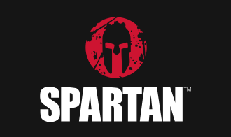 A Pair of Spartan sprint tickets worth $118