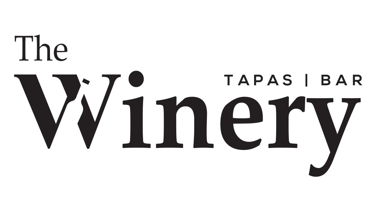 The Winery Tapas | Bar