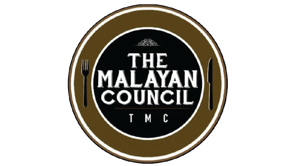 $100 The Malayan Council Dining Voucher