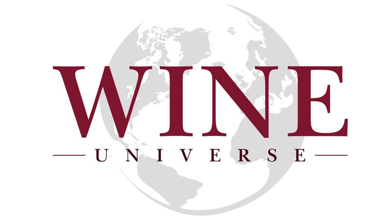 Wine Universe Restaurant & Bar