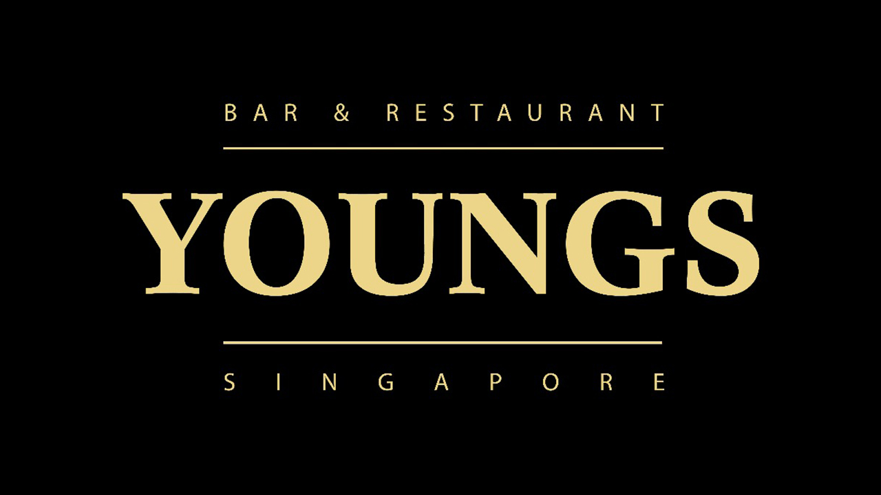 Youngs Bar & Restaurant