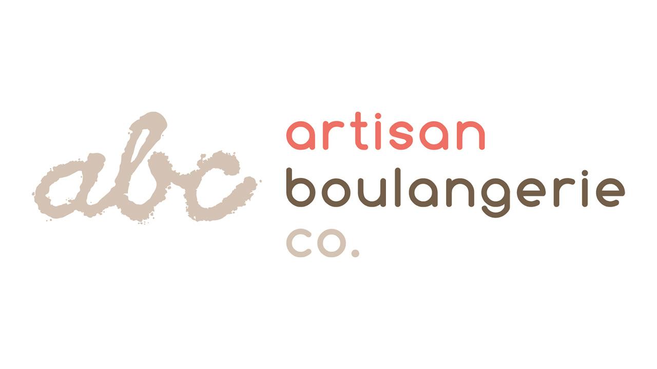Artisan Boulangerie Co.