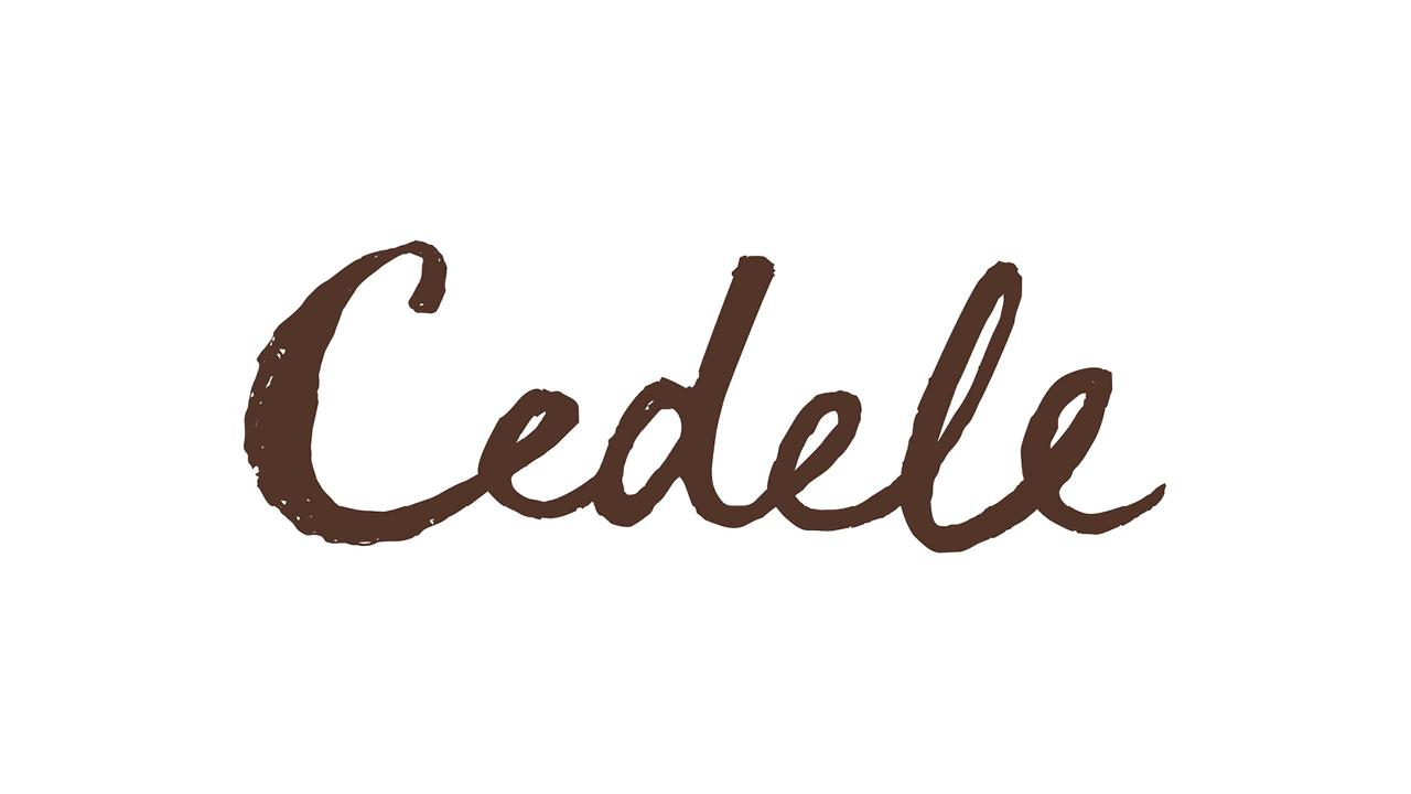 Cedele