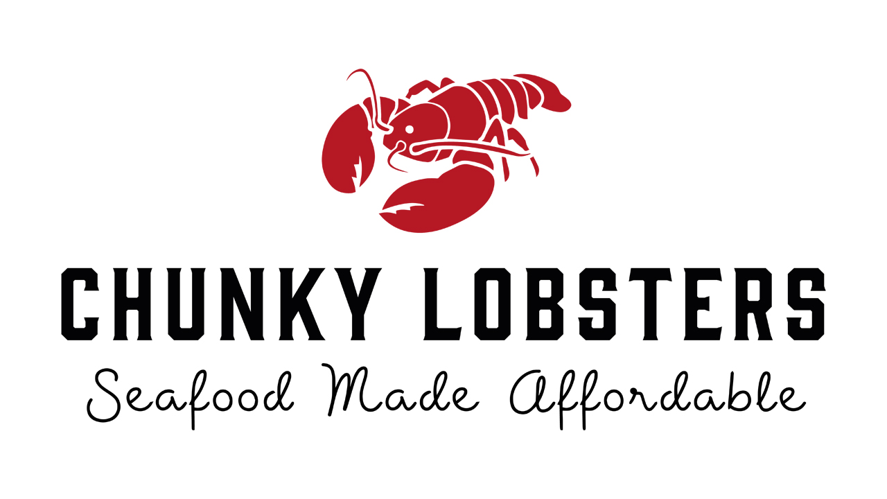 Chunky Lobsters