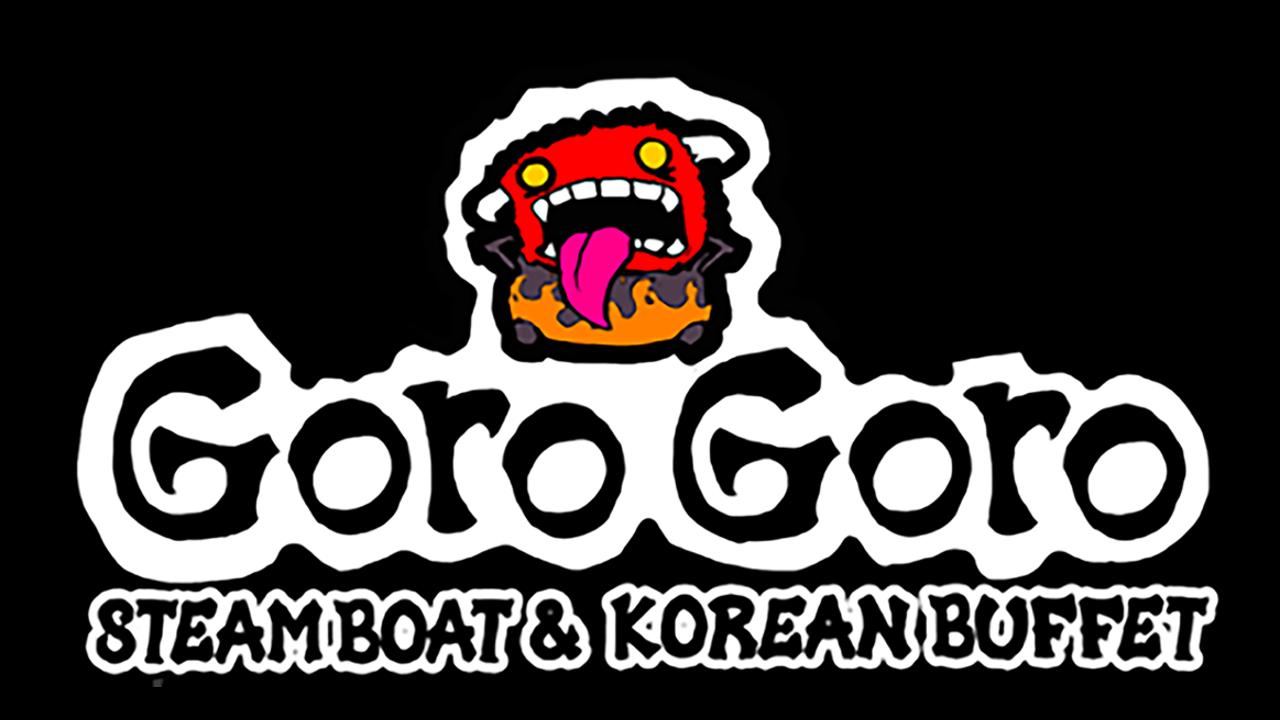Goro Goro