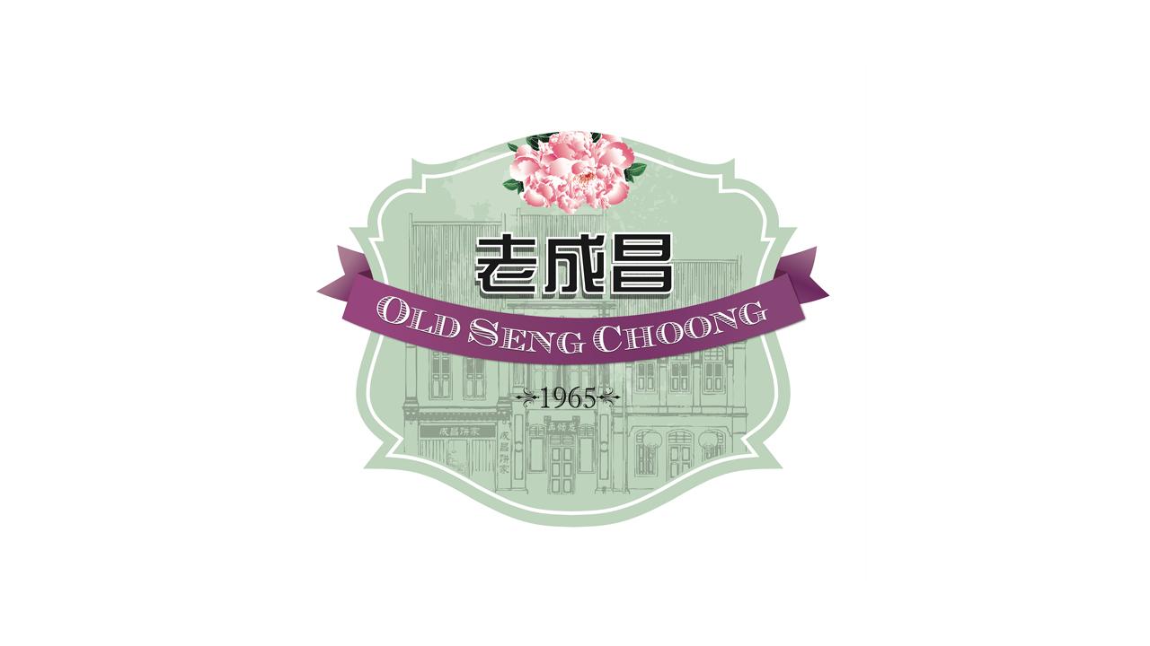 Old Seng Choong