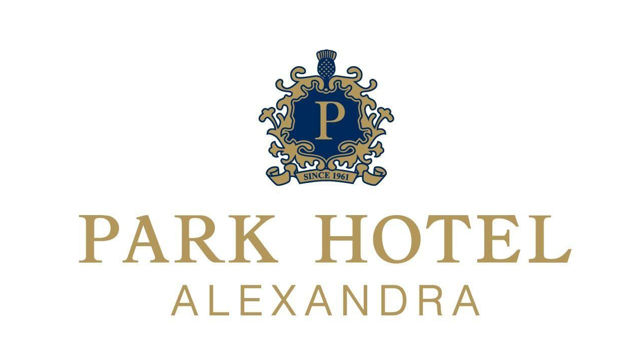 The Carvery @ Park Hotel Alexandra