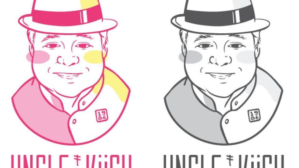 uncle kiisu