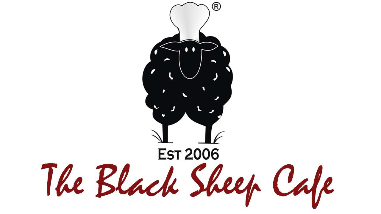 Black Sheep Cafe
