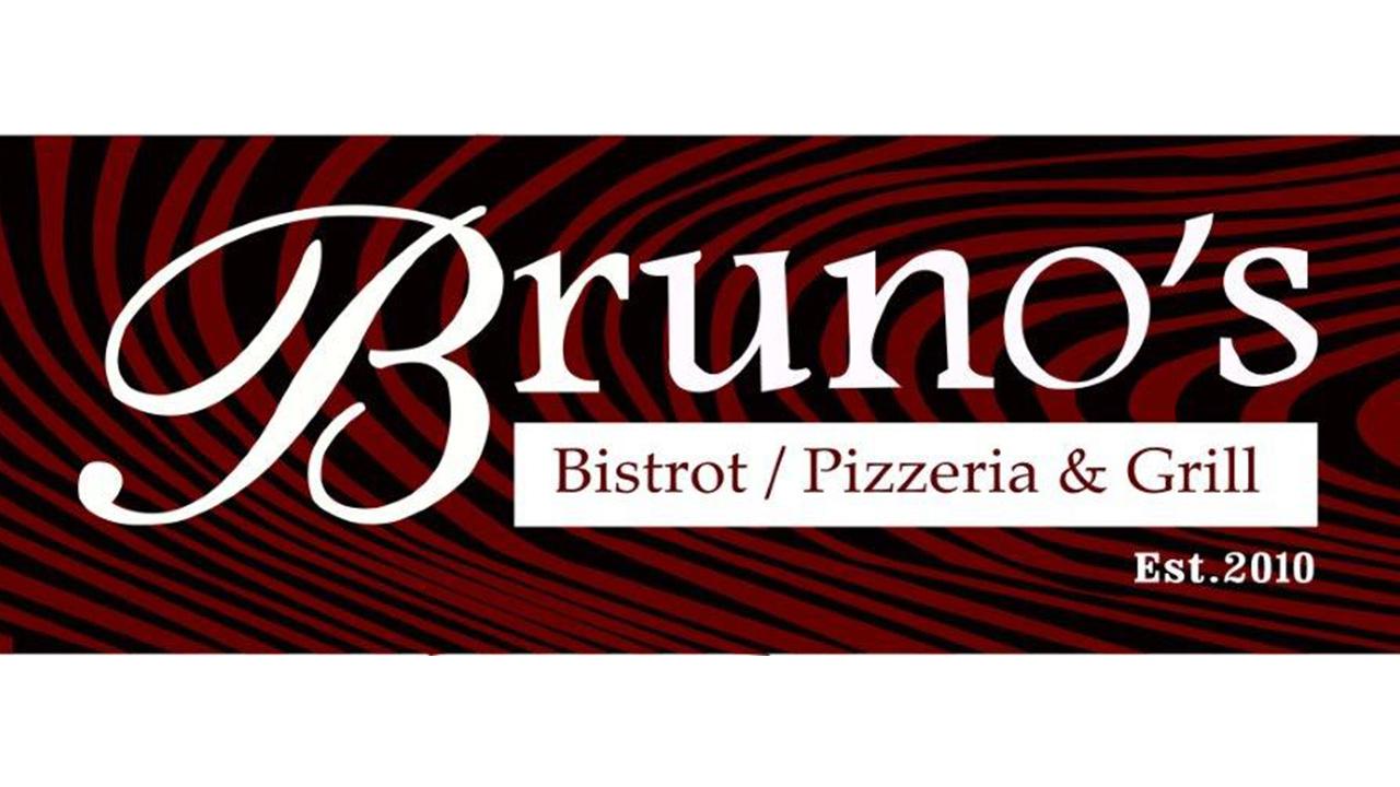 Bruno's Pizzeria & Grill