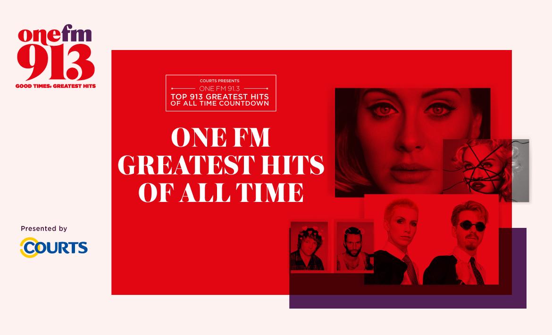 u2 star mark greatest hits