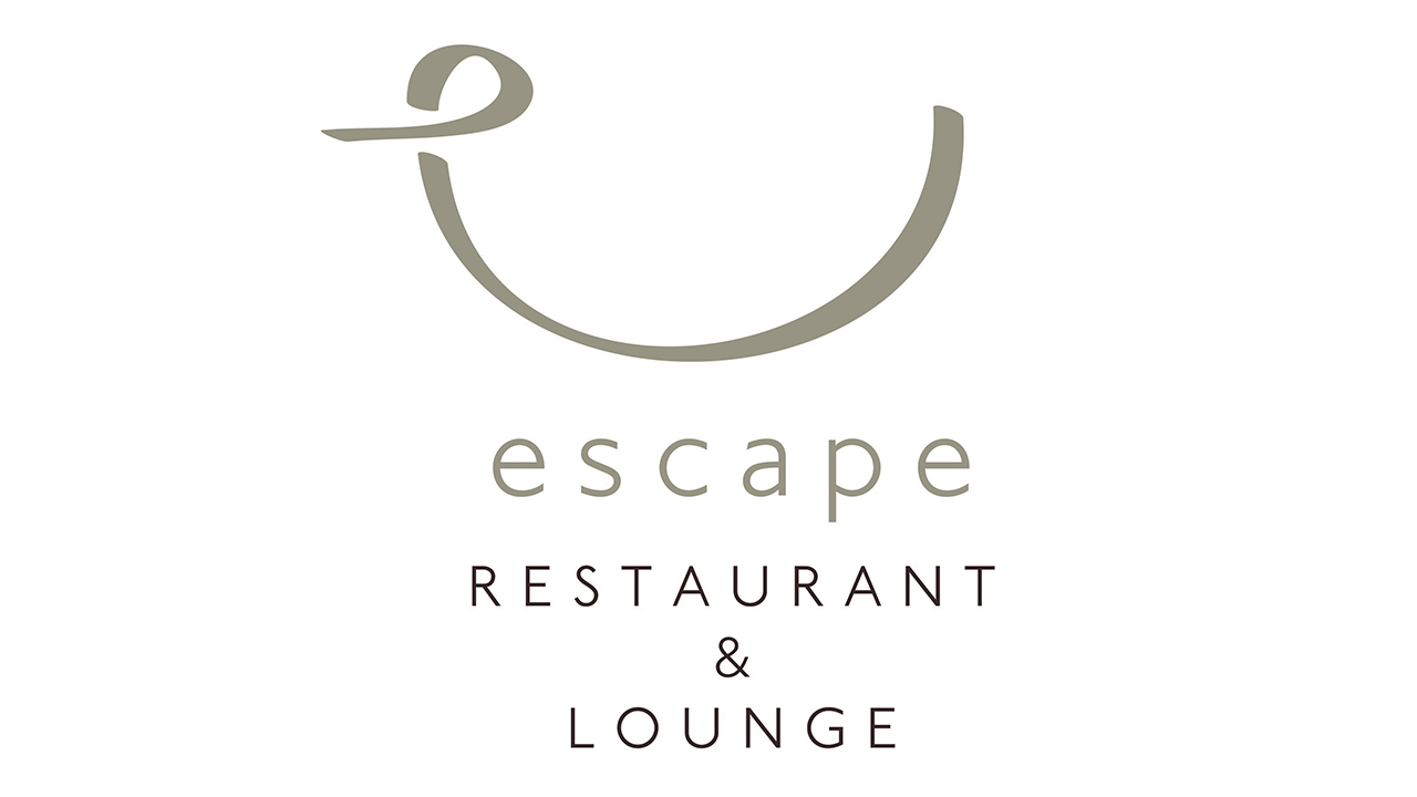 Escape Restaurant & Lounge, One Farrer Hotel