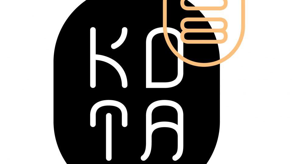 Kota Official Logo_RGB