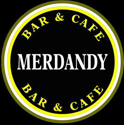 Merdandy Bar & Cafe