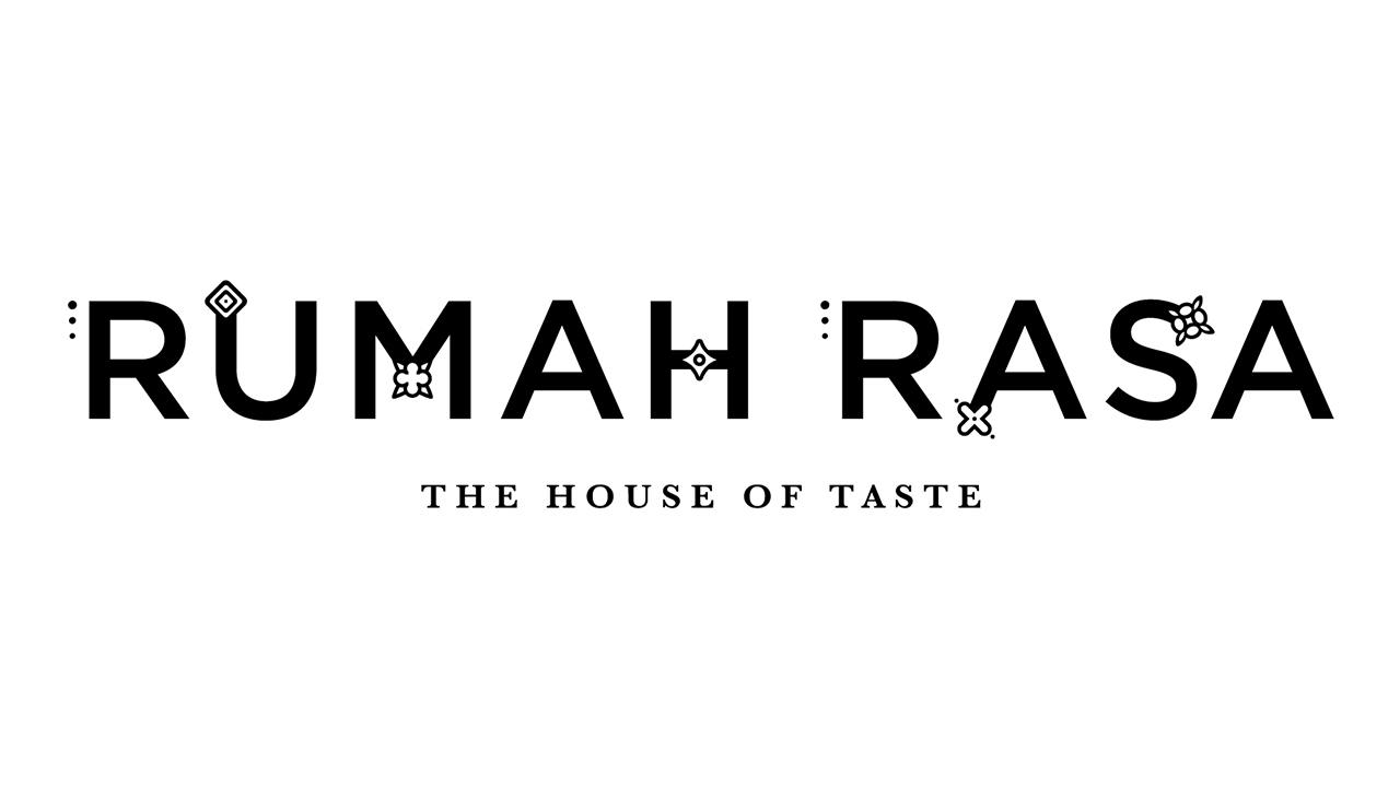 Rumah Rasa Halal Indonesian Restaurant of Bay Hotel Singapore