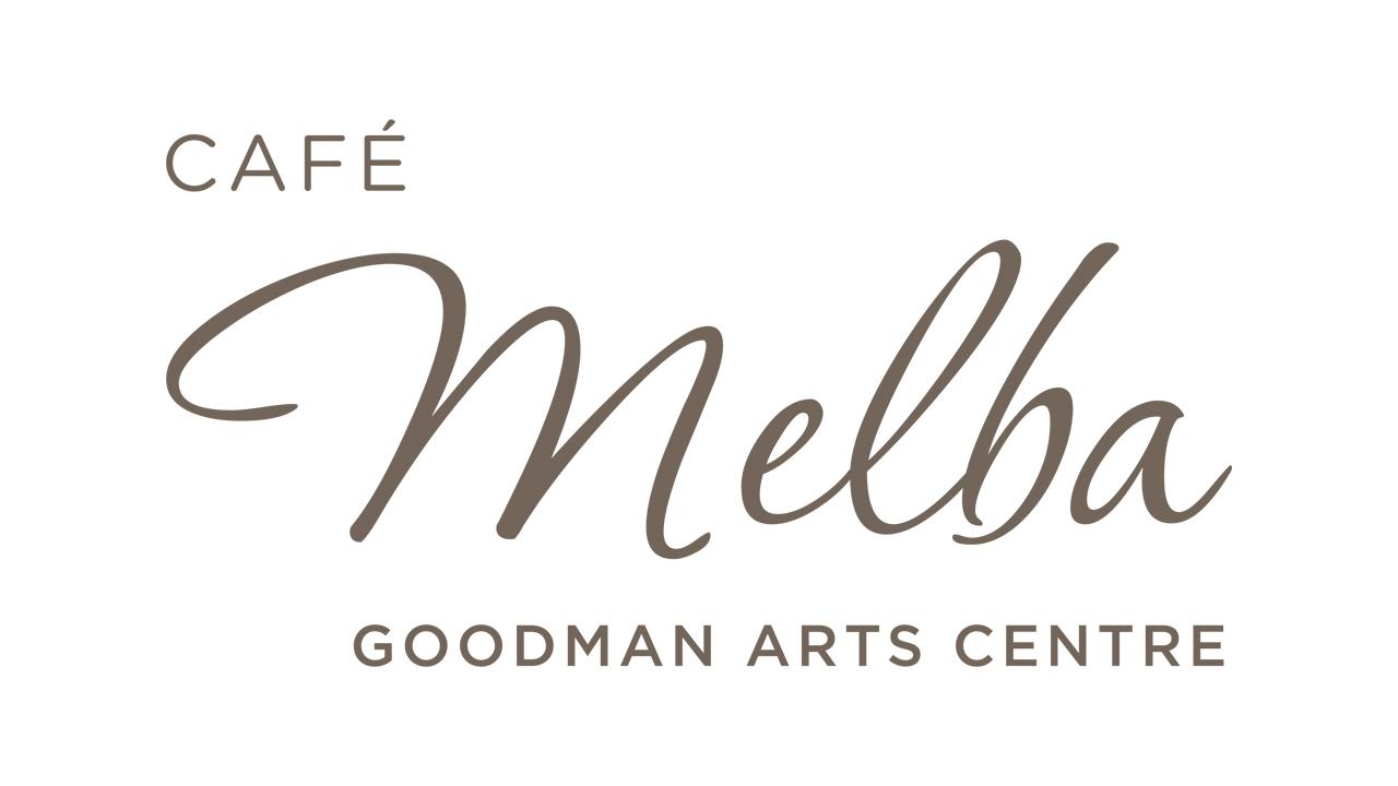 Cafe Melba