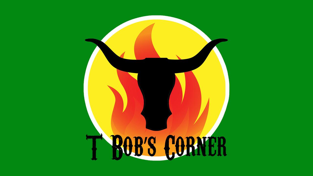 T Bob's Corner