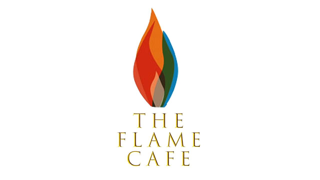 The Flame Café