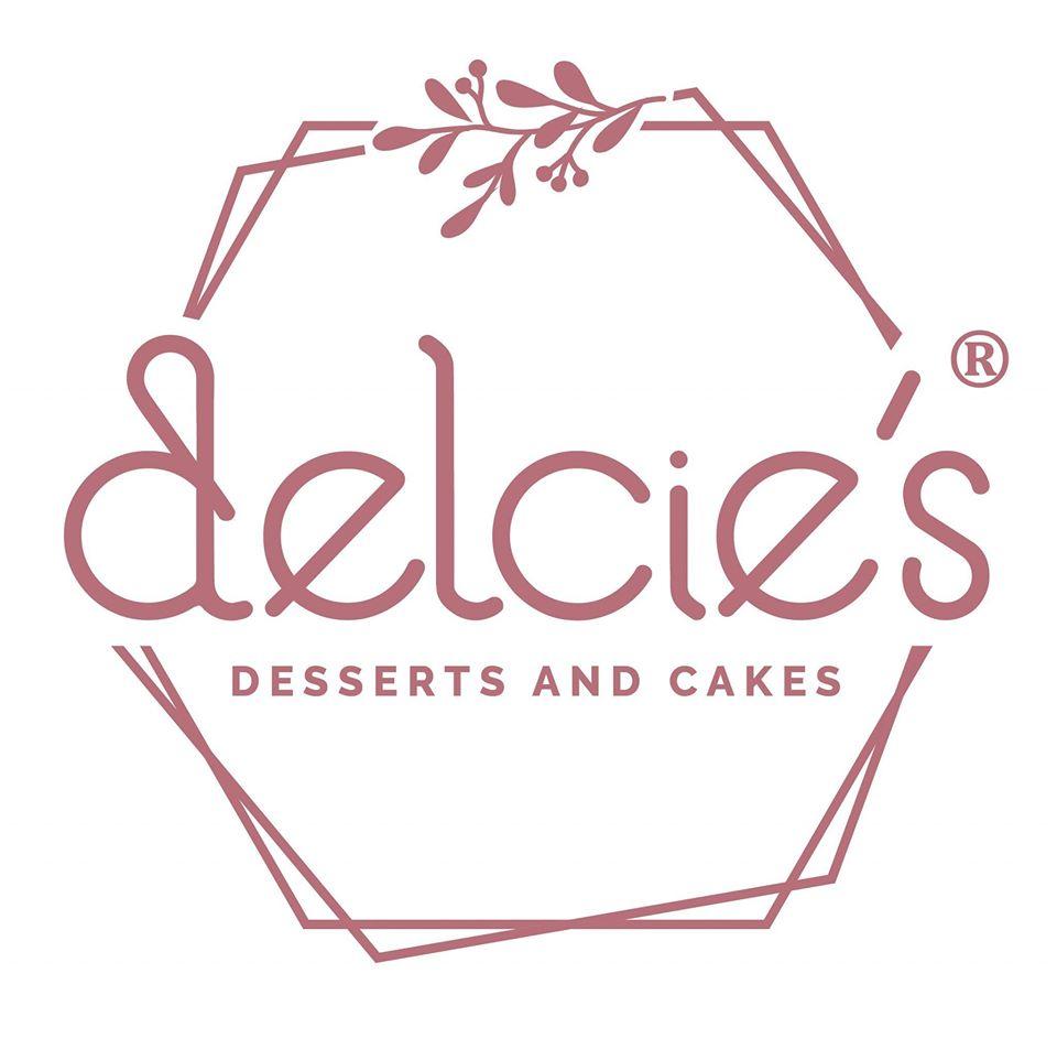 Delcie's Desserts & Cakes