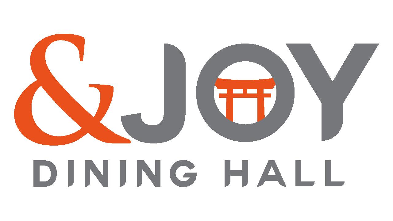 &JOY Dining Hall