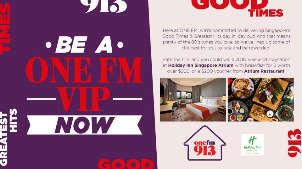 OneFm-VIP-Round-41-homepg