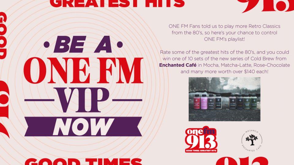 OneFm-VIP-Round-46-(pink)-homepage