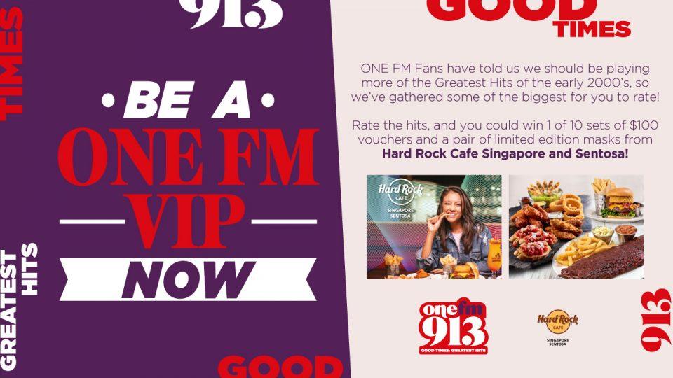OneFm-VIP-Round-53-homepg