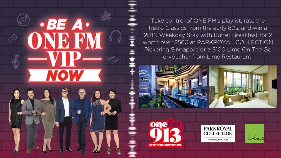 Onefm-VIP-59-(Op2)-Digital-homepg